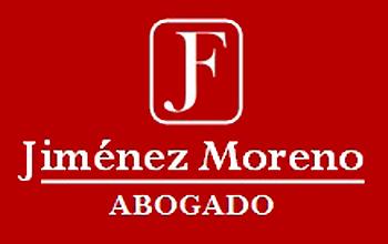 Despacho Abogados en Canarias